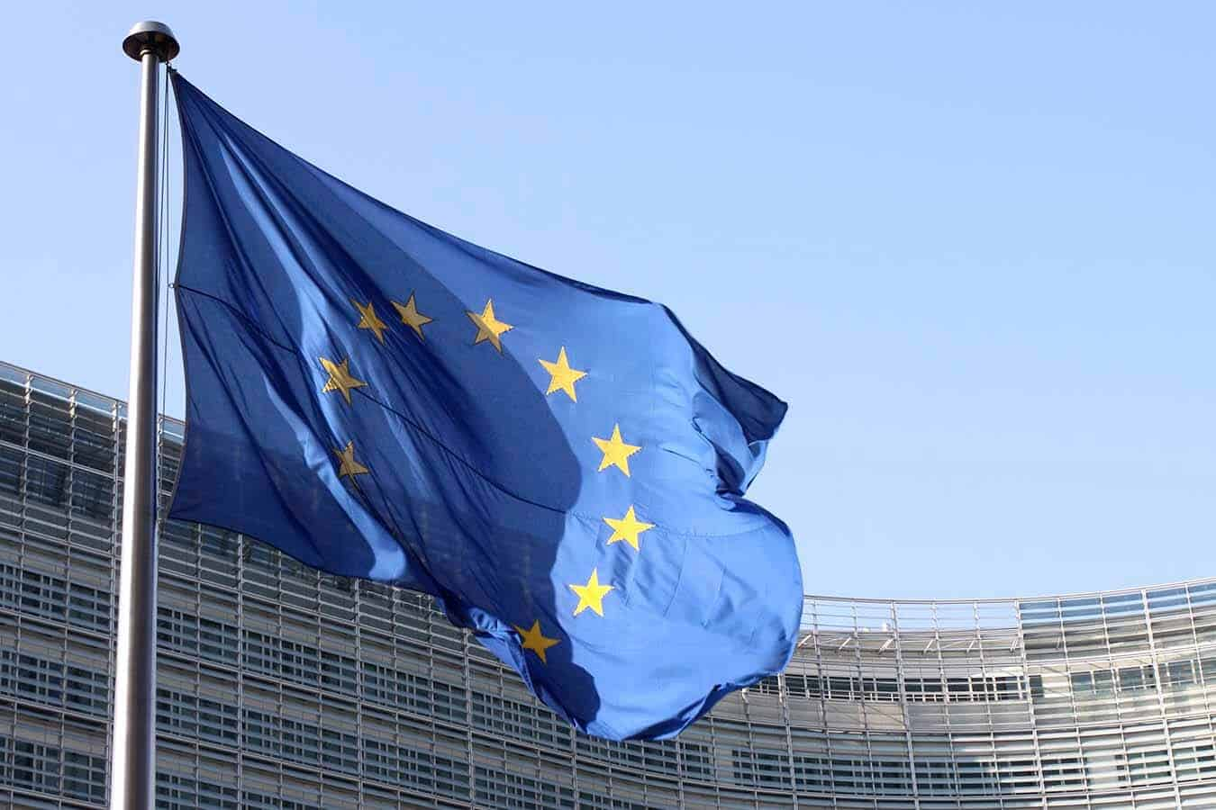 EU agreement on response to cyber-attacks