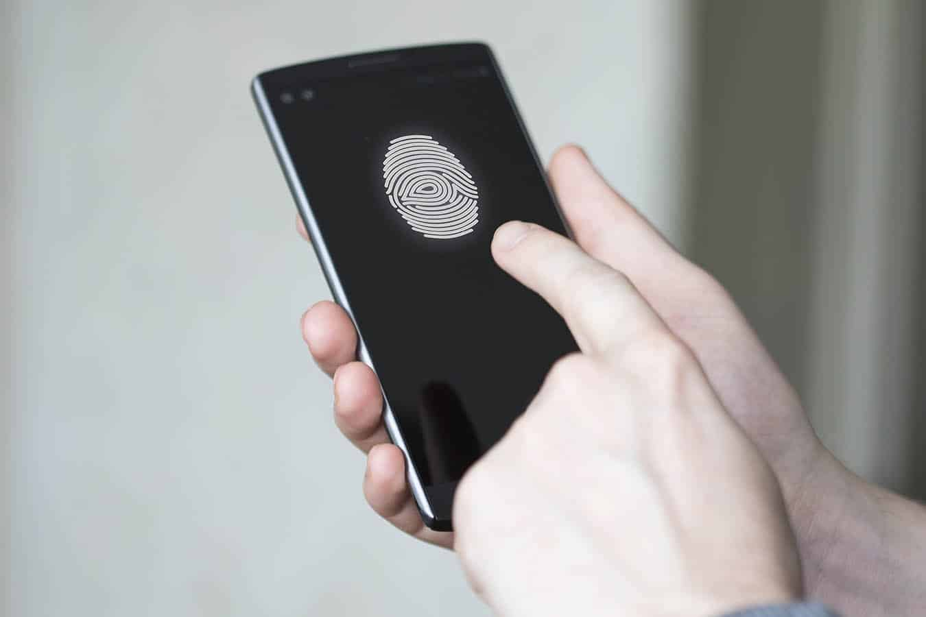 Biometrics: the Future of Mobile Payments?