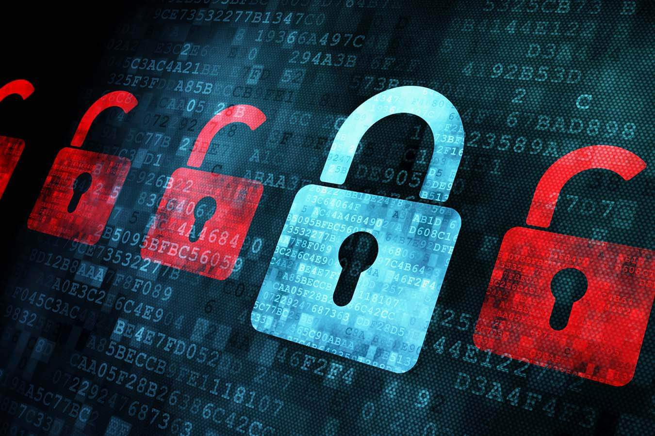 Ransomware – Did you update your incident response plan?