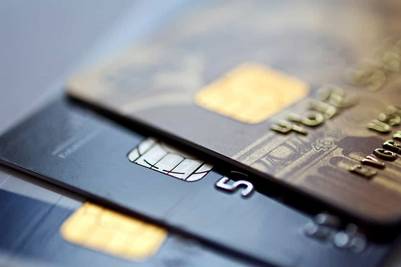 PCI DSS v3.2 - What's changed