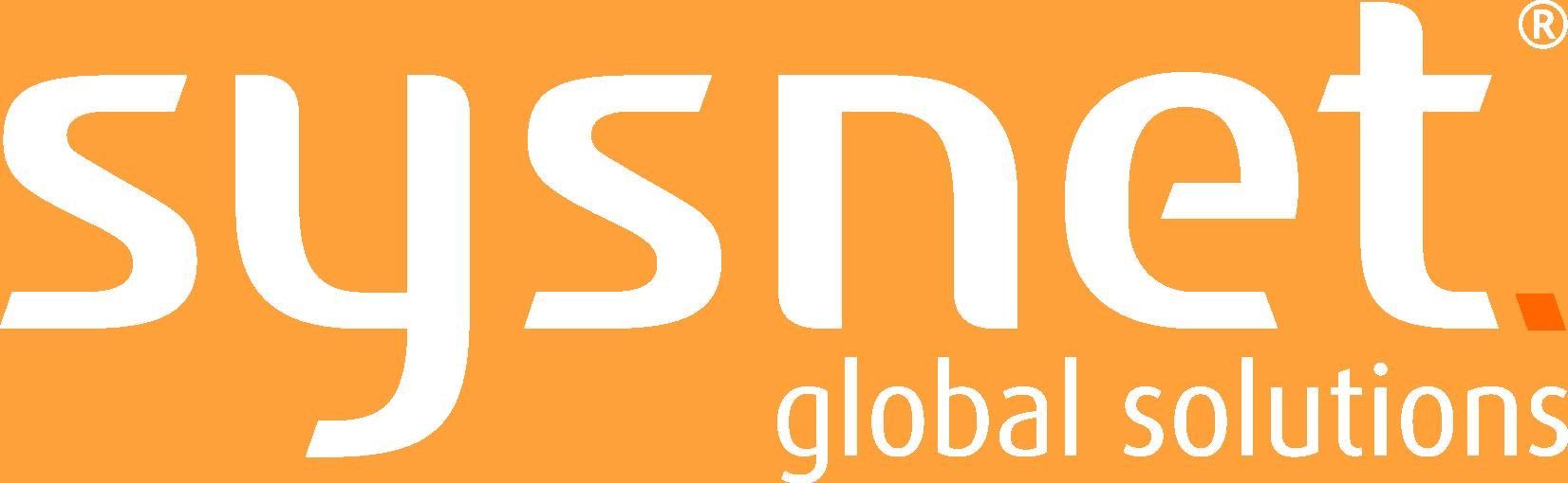 Sysnet GS