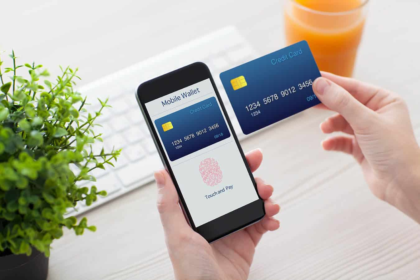 State of Pay – have mobile payments reached a turning point?