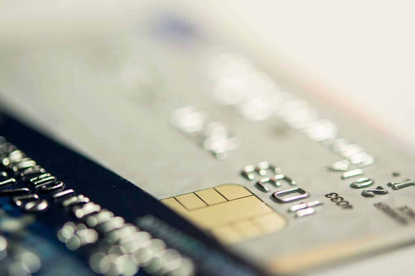 EMV - One year later
