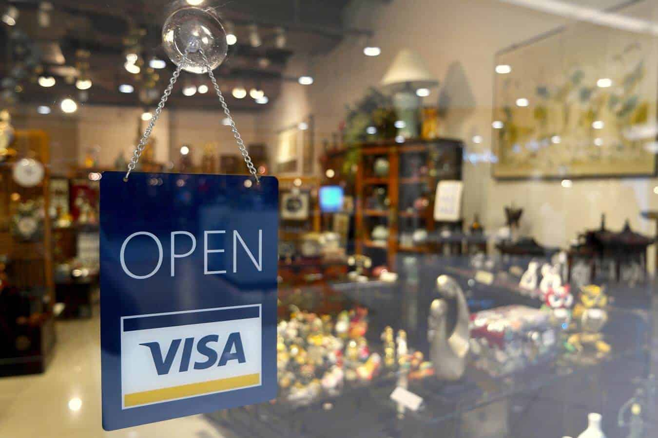 Visa's deadline is just around the corner, are you prepared?