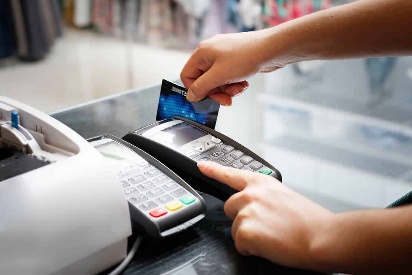 Card skimming will increase in 2017