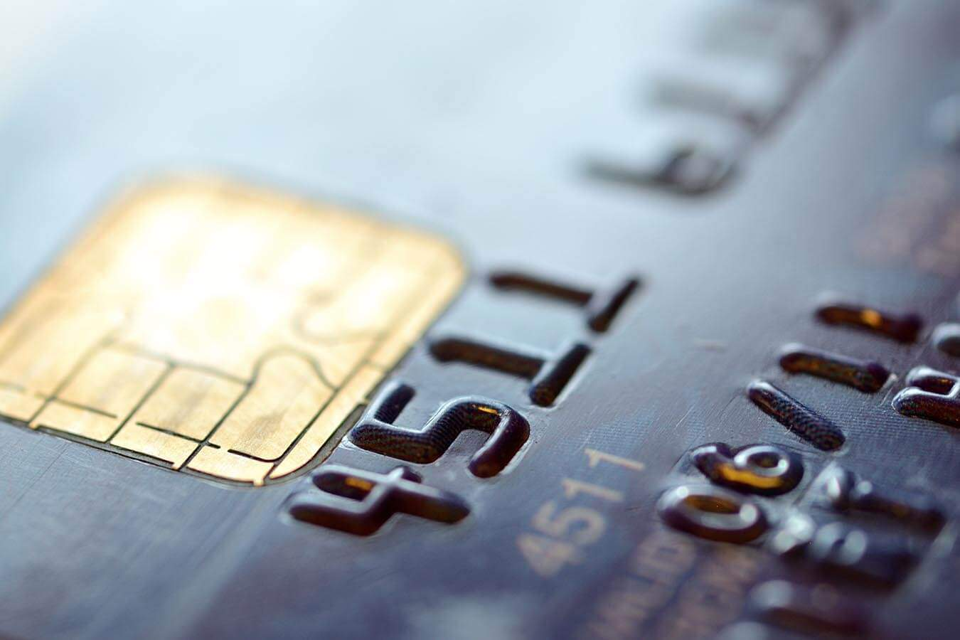 PCI DSS v3.2 revision 1.1 SAQs – what's changed?