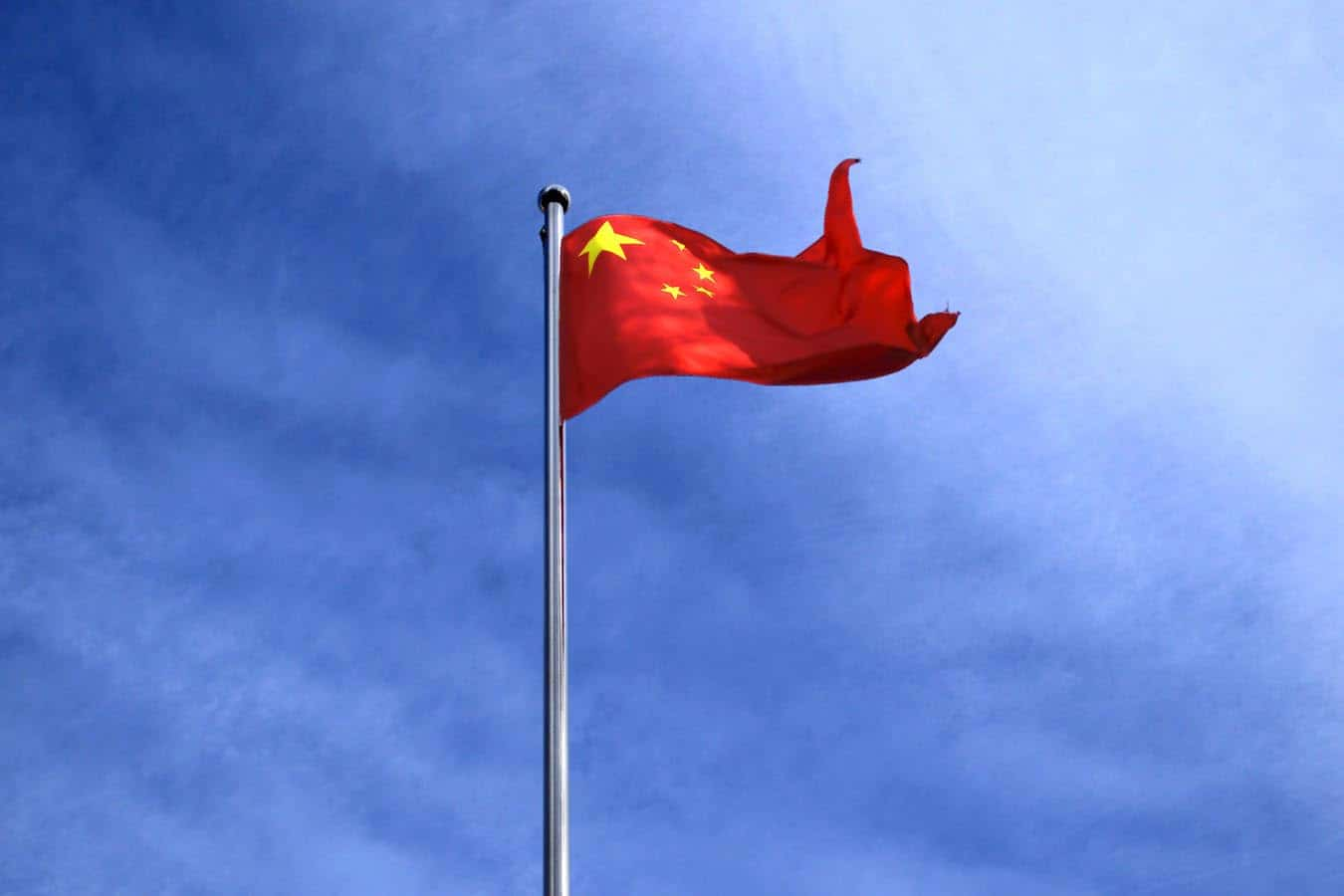 Is China leading the way forward with Mobile Payments?