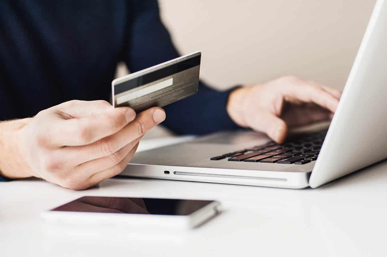 SAQ A ecommerce requirements update
