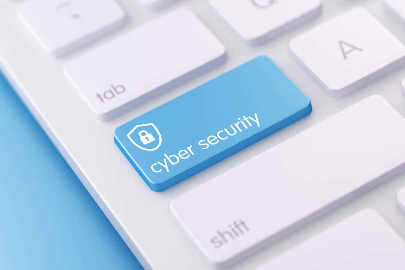 Cybersecurity Strategy and Essentials
