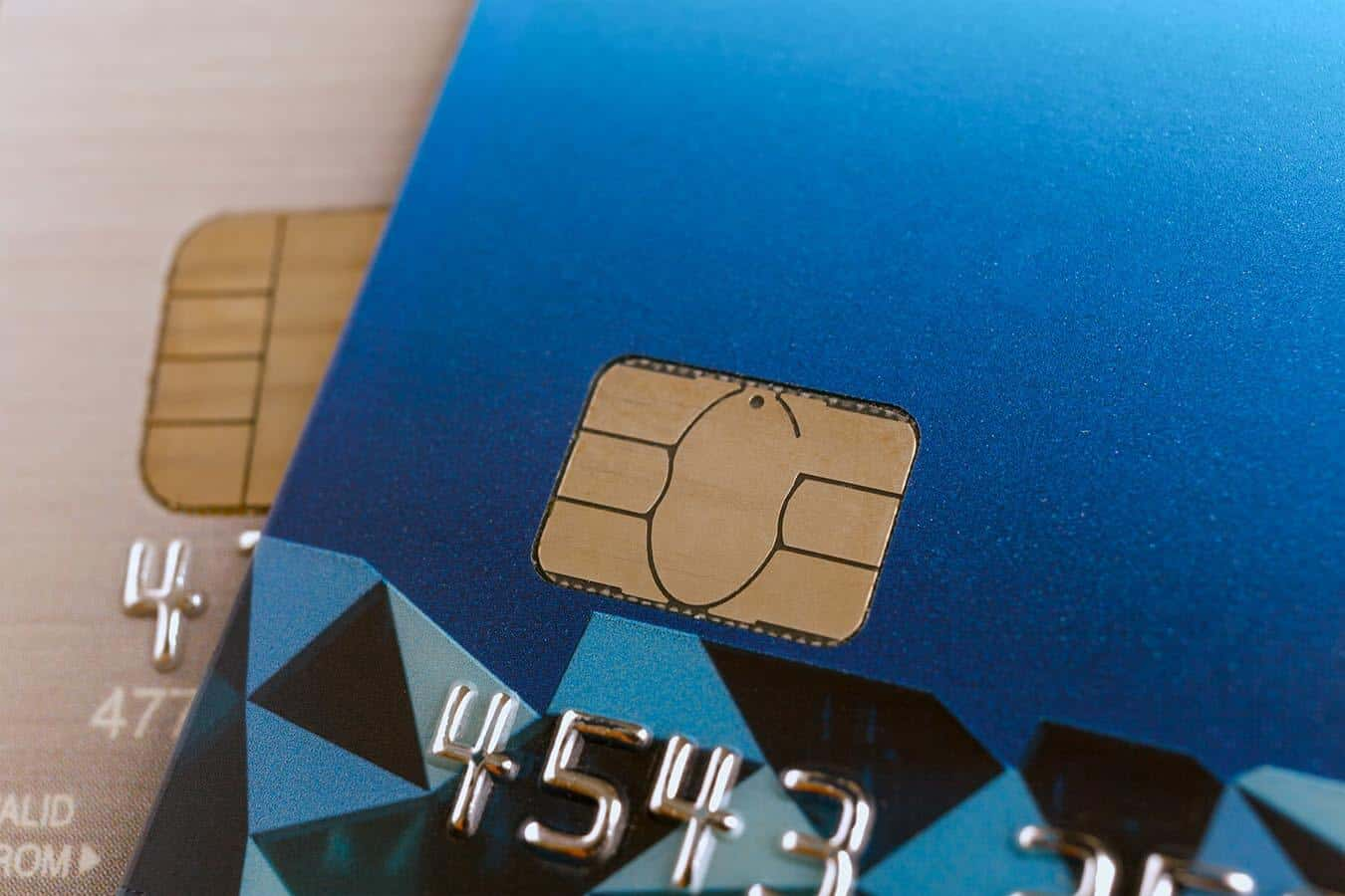 Is two-step authentication acceptable for PCI DSS Requirement 8.3?