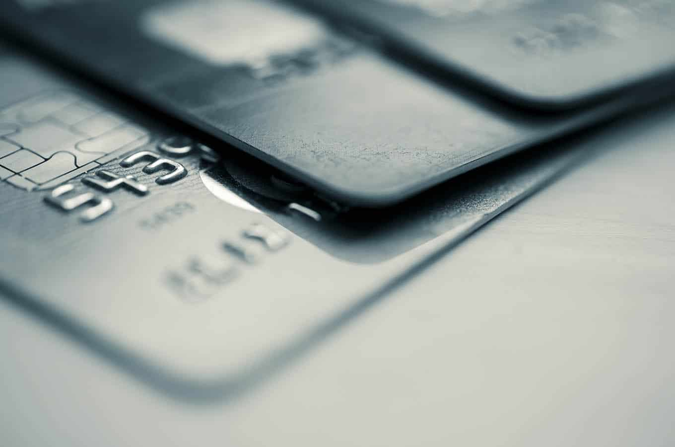 Understanding the scope for PCI DSS