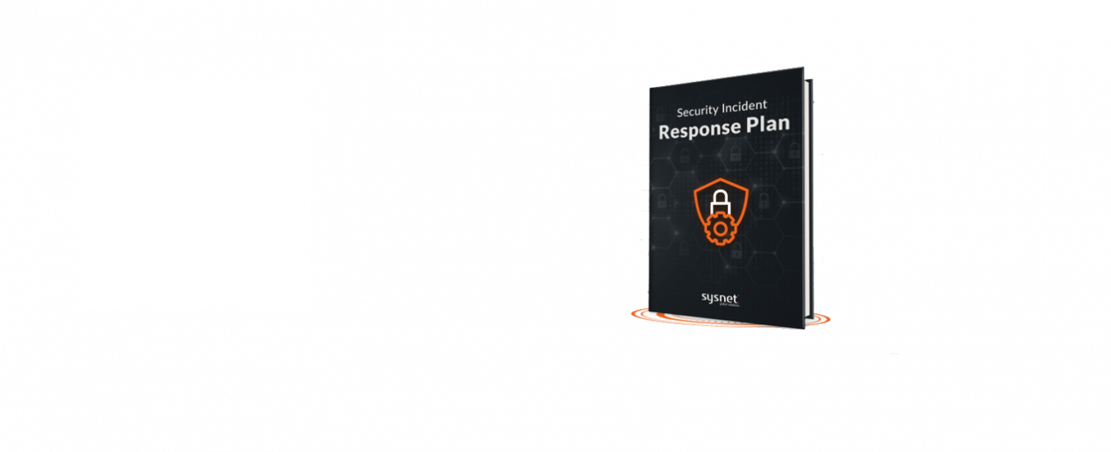 pci incident response plan template - cyber security and compliance solutions data security