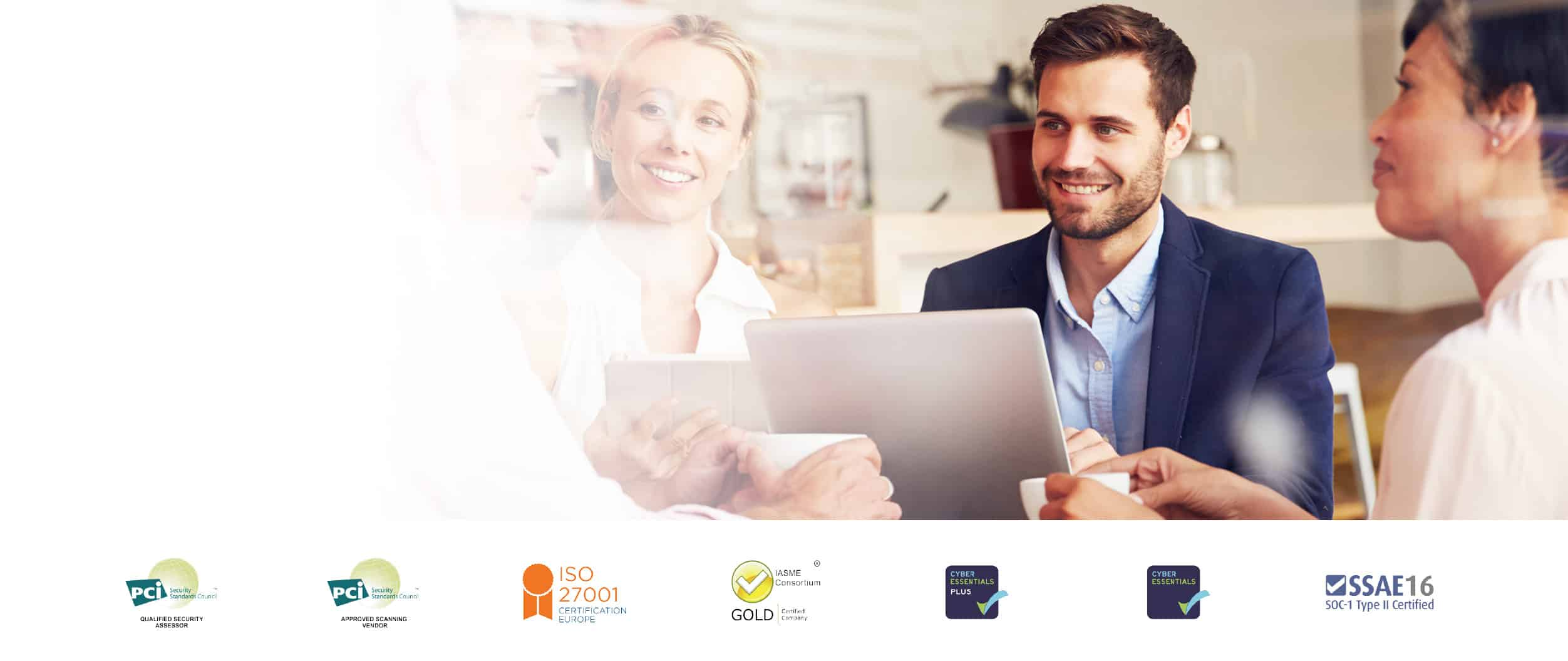 Mastercard-Level4-Programme-Sysnet-Global-Solutions-Banner