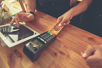 Maintaining Your Compliance with the PCI DSS All Year Round | Blog Article