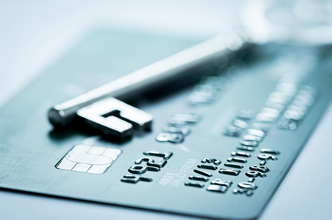 Maintaining-Your-Compliance-with-the-PCI-DSS-All-Year-Round
