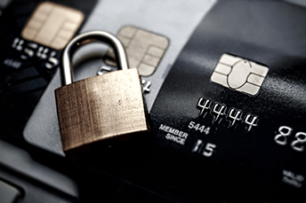 Creating a successful merchant PCI DSS compliance management programme | Helpful Advice
