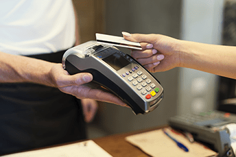 Merchant PCI DSS compliance validation  – what it means to be a Level 2 or Level 1 merchant | Helpful Advice